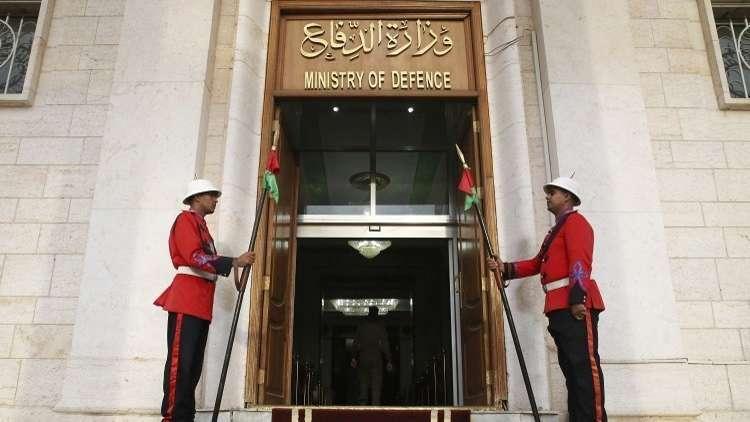 الحكومة العراقية تخصص مكافآت متعلقة بحربي الخليج الأولى والثانية