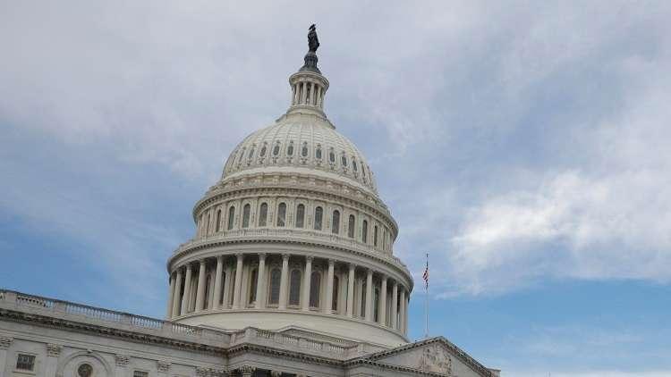 أعضاء في الكونغرس الأمريكي يدعون السعودية للإفراج عن الناشطات