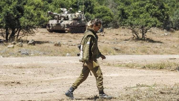 تقرير عبري: إسرائيل دمرت موقع رصد متقدما أقامه الإيرانيون في القنيطرة