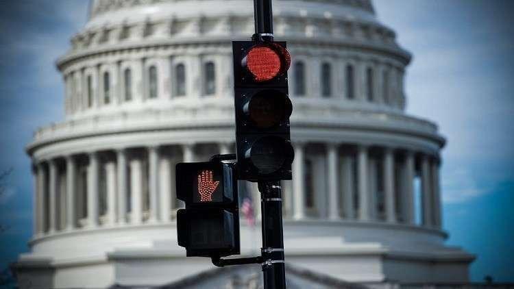 الشيوخ الأمريكي يدعو لاعتبار روسيا دولة