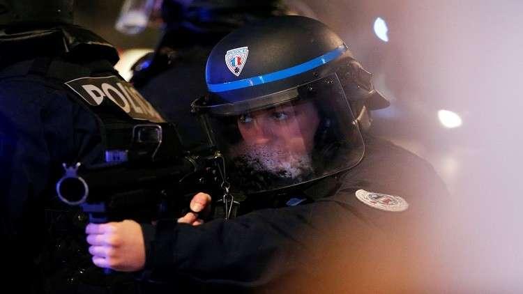 فرنسا بعد ألمانيا تعتقل عنصرا في المخابرات السورية