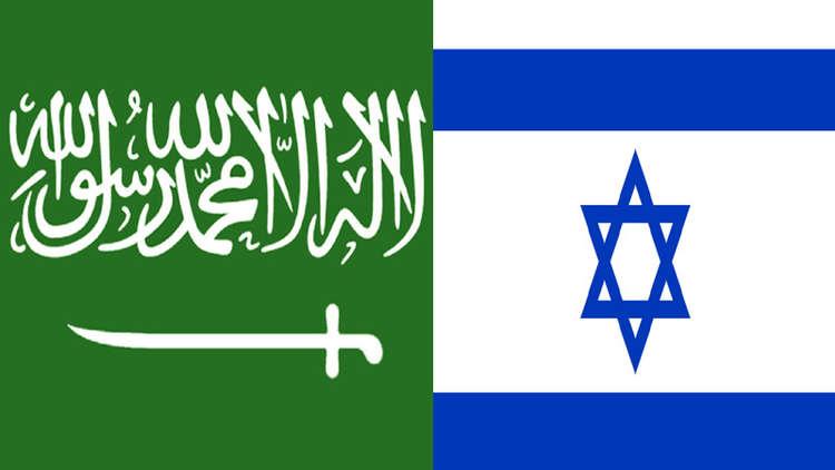 نتانياهو يعتزم لقاء الوفد السعودي خلال مؤتمر وارسو