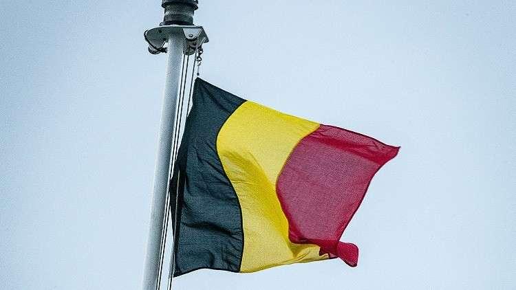 توقيف رئيس المخابرات العسكرية البلجيكية بتهمة التخابر مع روسيا