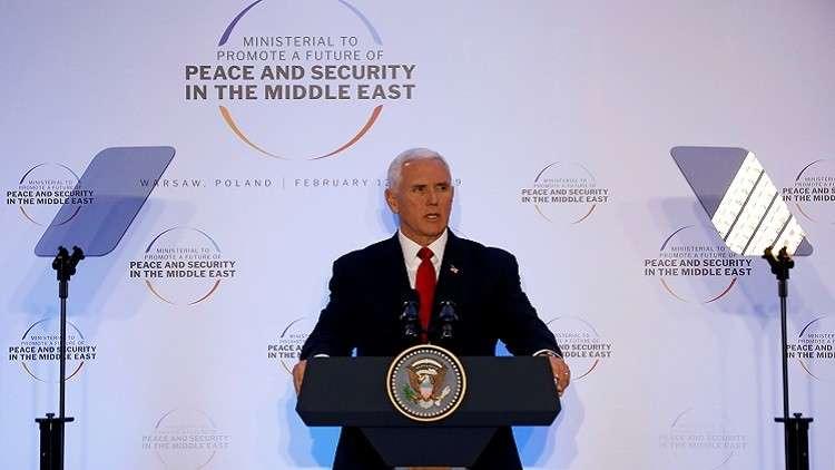 المبعوث الأمريكي: انسحابنا من سوريا سيكون تدريجيا