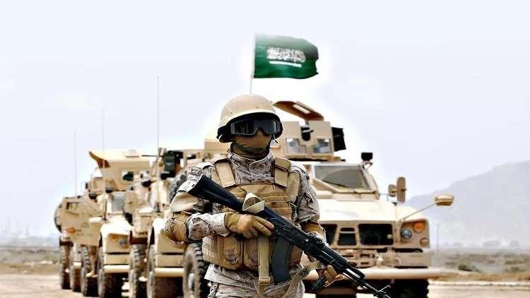 السعوديون لن يحاربوا إيران
