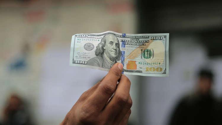 القيمة الحقيقية للعملات العربية