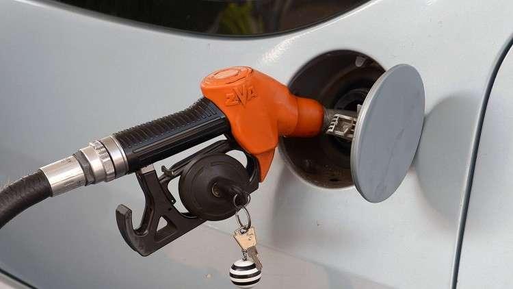 المغرب يحدد سقفا لأسعار الوقود رغم اعتراضات داخلية