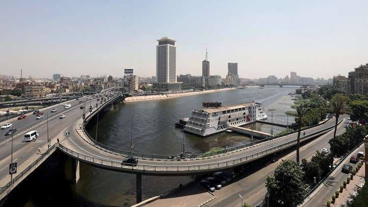 مدون مصري يعلن تركه الإسلام عبر فيسبوك!