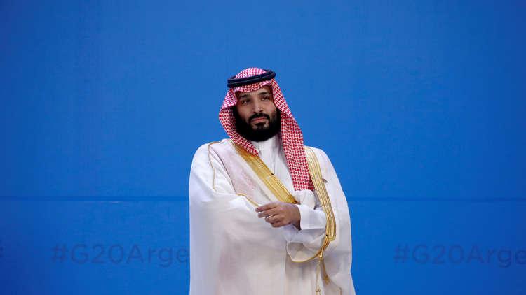 رد سعودي يثير إعجاب الباكستانيين