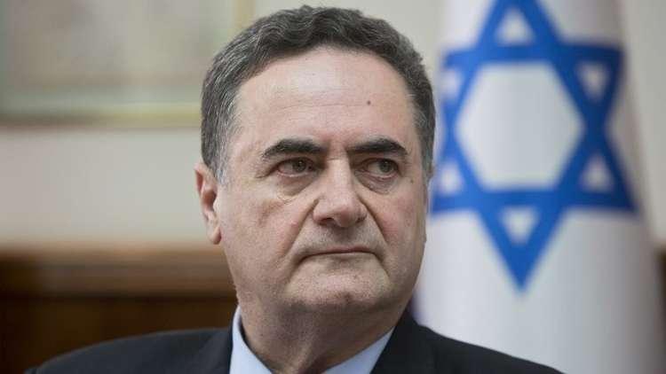 بولندا تستدعي سفيرة إسرائيل لـ