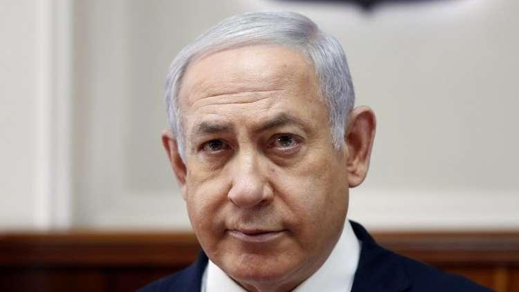 قناة تلفزيونية إسرائيلية تكشف عن لقاء سري بين نتنياهو ووزير خارجية المغرب