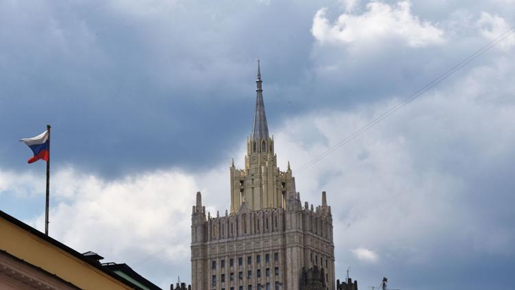 موسكو: المساعدات الأمريكية لفنزويلا ذريعة للتدخل العسكري