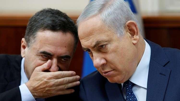 بولندا تهدد إسرائيل بـ