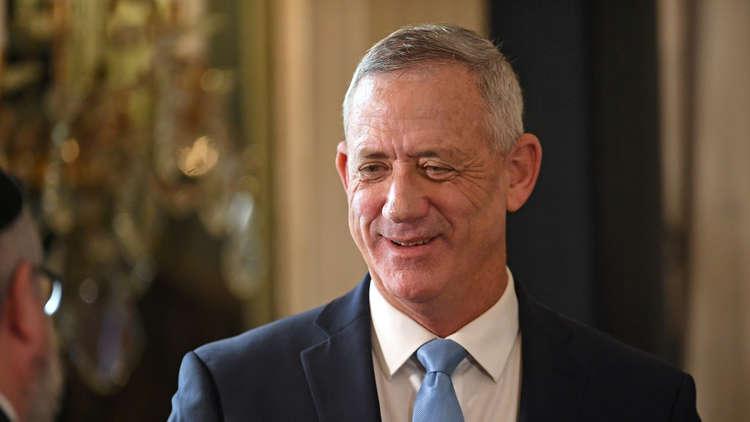 رئيس الأركان الإسرائيلية الأسبق يسخر من نتنياهو