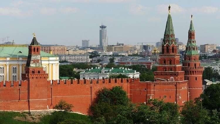بوتين يحدد في رسالته السنوية الاتجاهات الرئيسية للسياسة الداخلية والخارجية