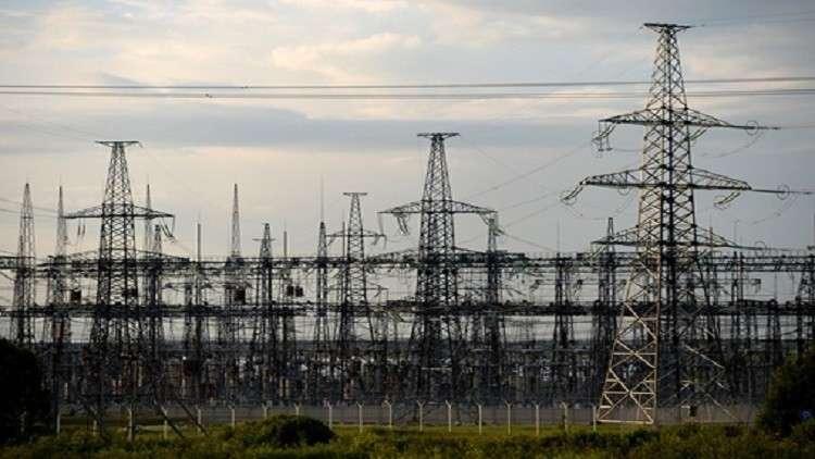 الكونغرس يحقّق في مشروع بناء محطات نووية في السعودية