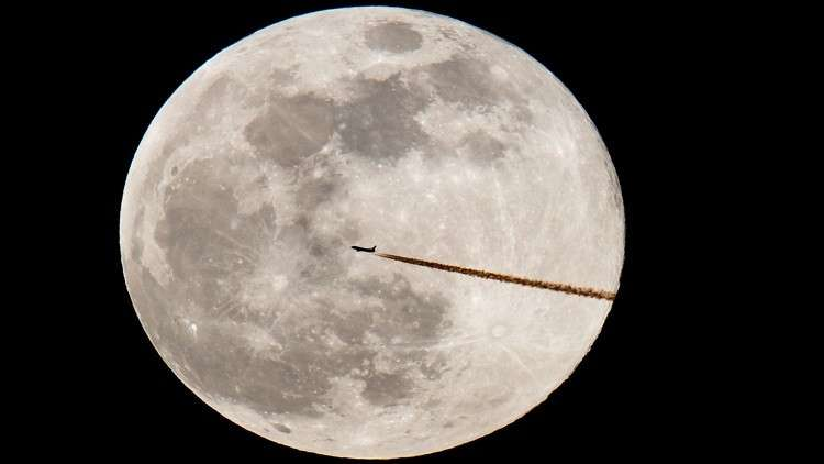 10 000 Moon Pictures Images Hd Pixabay