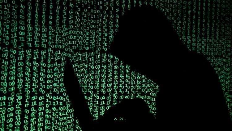 بكم تباع بياناتك المسروقة في الإنترنت المظلم؟