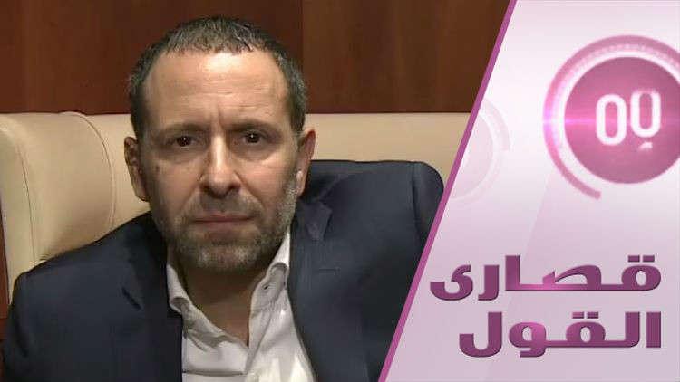 رئيس المشروع الأمريكي: إيران ليست معزولة ومؤتمر وارسو فاشل بامتياز!