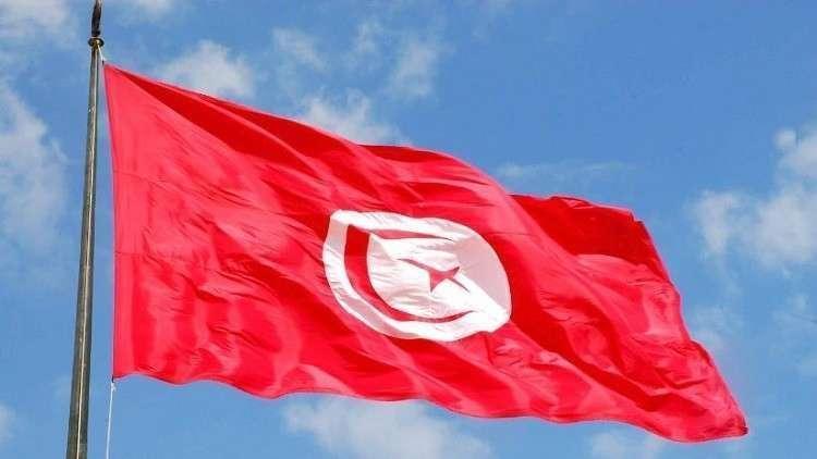 تونس.. بدء العمل على مشروع قانون لتقنين إنتاج واستهلاك وترويج