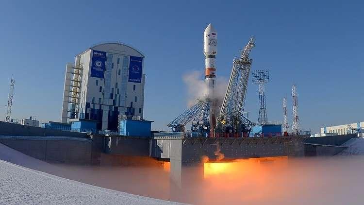 الإعلان عن موعد انطلاق الرائد الإماراتي إلى الفضاء