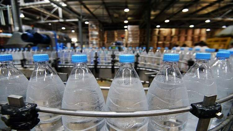 مصر.. منع إذاعة إعلانات تلفزيونية تشكك في مياه الشرب