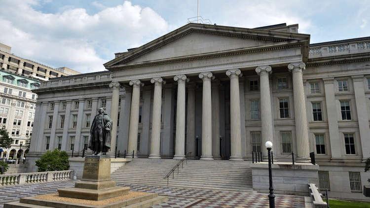 واشنطن تفرض عقوبات على 4 مسؤولين فنزويليين