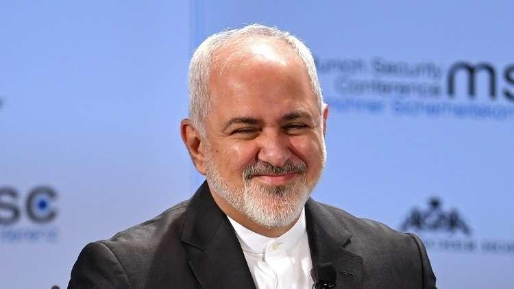 هل شكل تغييب ظريف عن لقاءات الأسد في إيران القشة التي قصمت ظهر البعير؟! (صور)