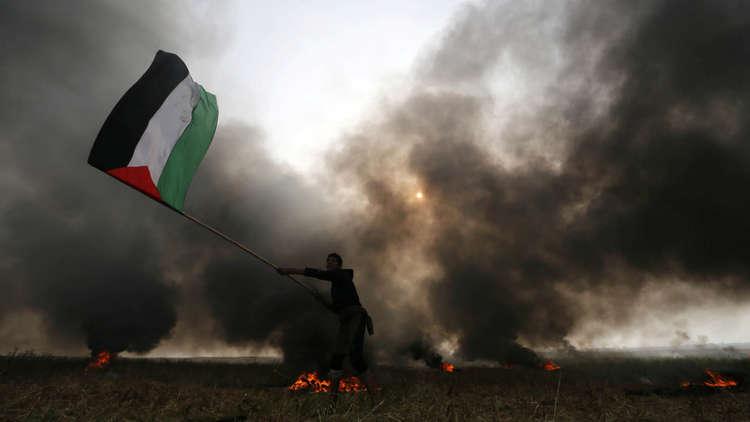تل أبيب: التقرير الأممي حول جرائم حرب إسرائيلية في غزة
