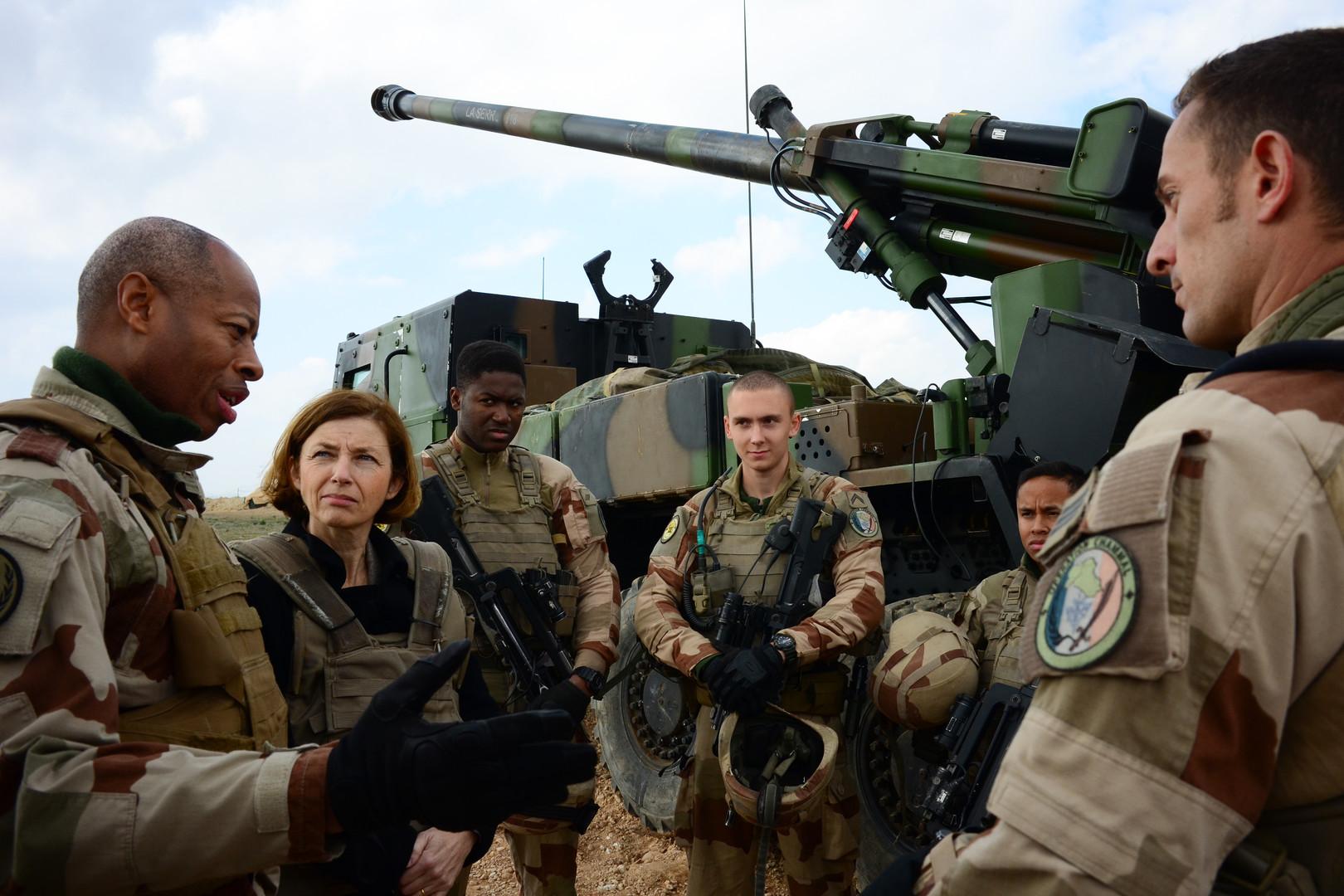 هولاند: سنرسل سلاح مدفعية إلى العراق - صفحة 4 5c602dca95a59718608b4575