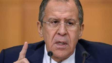 موسكو تعد واشنطن برد تقني وعسكري على انسحابها من معاهدة الصواريخ
