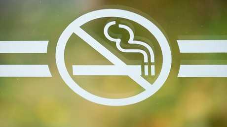 هاواي تستعد لحظر السجائر لمن يقل عمره عن قرن كامل