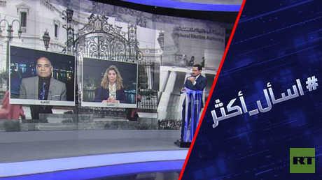تعديل الدستور في مصر.. بين مؤيد ومعارض