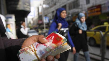 البنك الدولي يدعم الاقتصاد الفلسطيني بـ30 مليون دولار