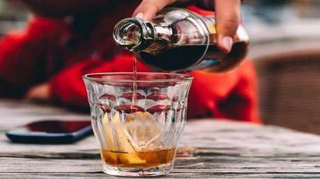 مشروبات الحمية تهدد مستهلكيها بالموت المبكر
