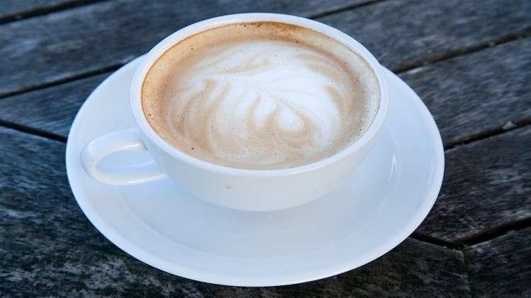 الفطر والزنجبيل والكاكاو لقهوة أكثر فائدة
