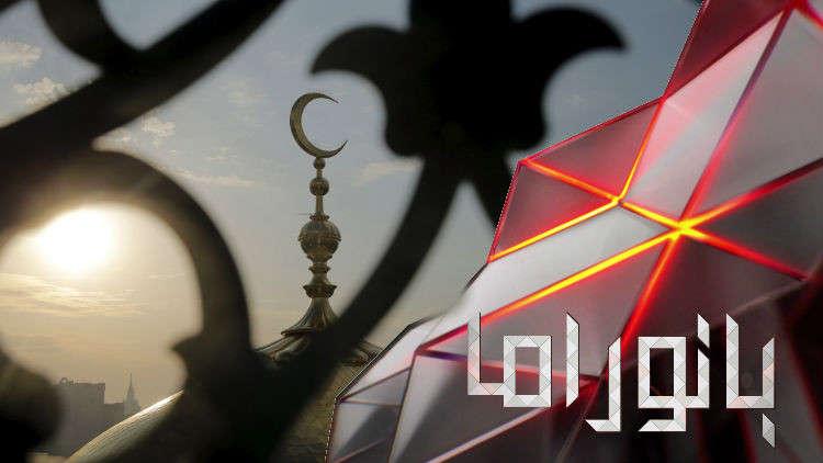 د. علي راشد النعيمي: حافظوا على الإسلام الذي ورثتموه عن أجدادكم واحذروا من استيراد الإسلام من الخارج