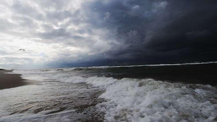 ساحل البلطيق - ارشيف