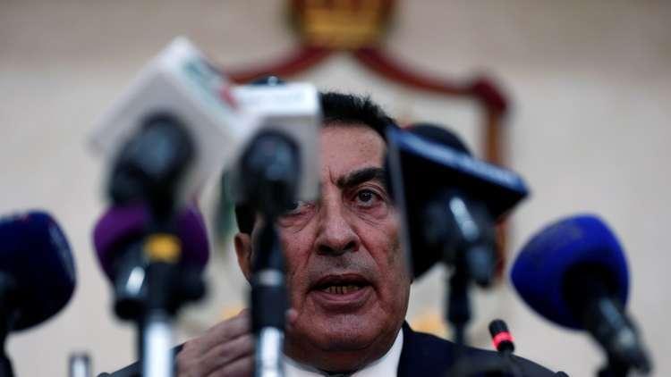 ثلاث دول عربية تعترض على بند عدم التطبيع مع إسرائيل