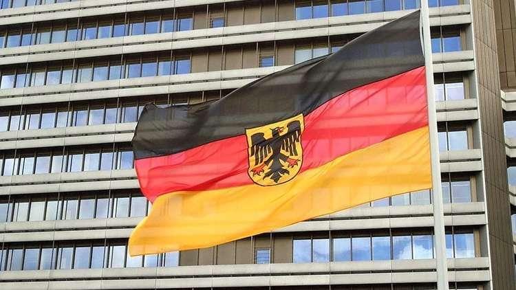 ألمانيا بصدد إسقاط الجنسية عن مواطنيها المنتمين لـ