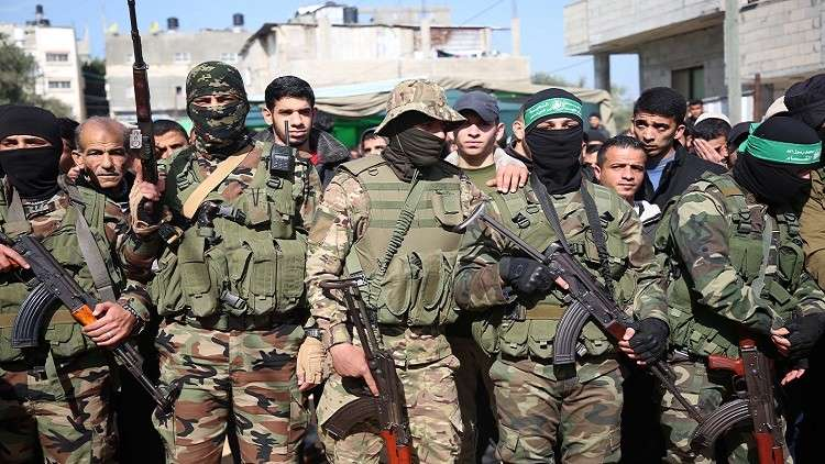 موقع عبري: حماس ابتزّت إسرائيل بـ20 مليون دولار ثمنا لوقف التصعيد