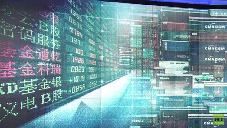 بكين: سنخوض معركة اقتصادية صعبة