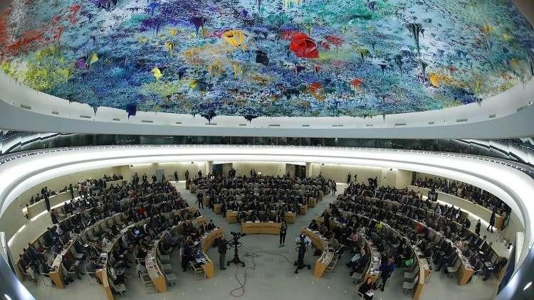 الأمم المتحدة تدعو الرياض للإفراج عن ناشطات سعوديات