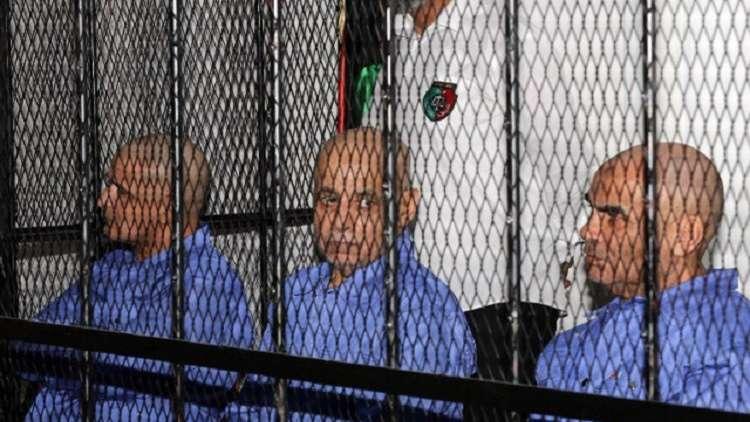 بالوثيقة.. الإفراج عن آخر رئيس وزراء في عهد القذافي