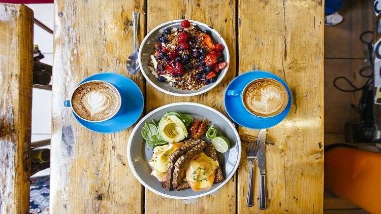 لماذا يجب عليك تناول وجبة الإفطار كالملوك؟