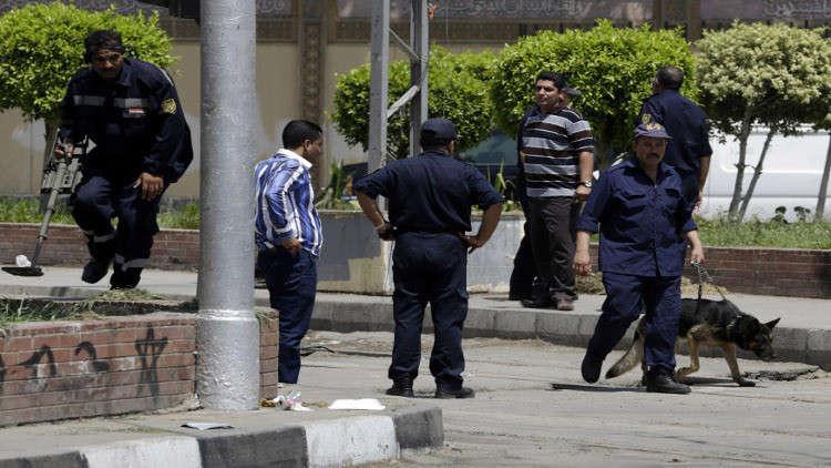 بعد أنباء عن وجودها في سجن الرجال بمصر.. الكشف عن مصير ملك الكاشف