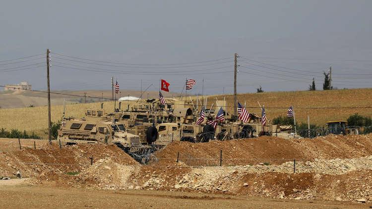 بعد انتهاء المهلة الأمريكية لأوروبا بالفشل.. واشنطن تكشف عن أزمة كبيرة تواجهها في سوريا