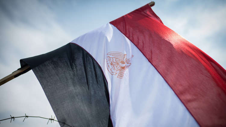 احتجاز 36 مصريا في أوغندا