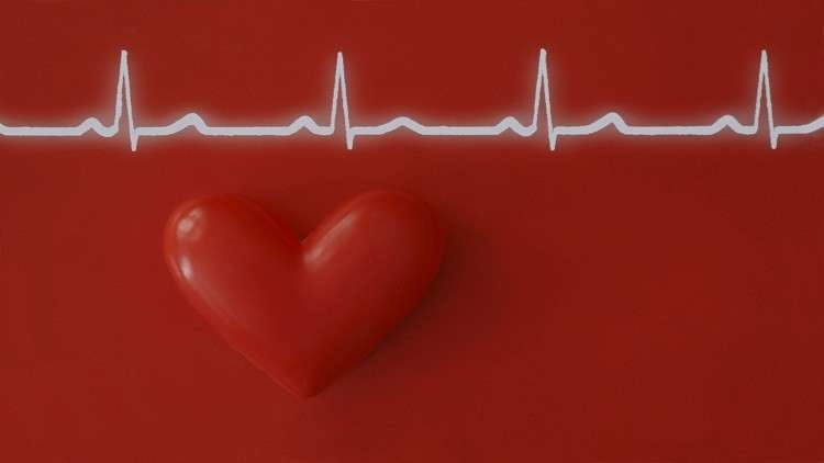 A remedy for treating myocardial infarction can save many of the dying