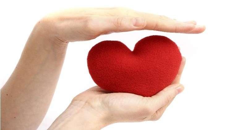 اكتشاف دواء لعلاج أمراض القلب الخطيرة